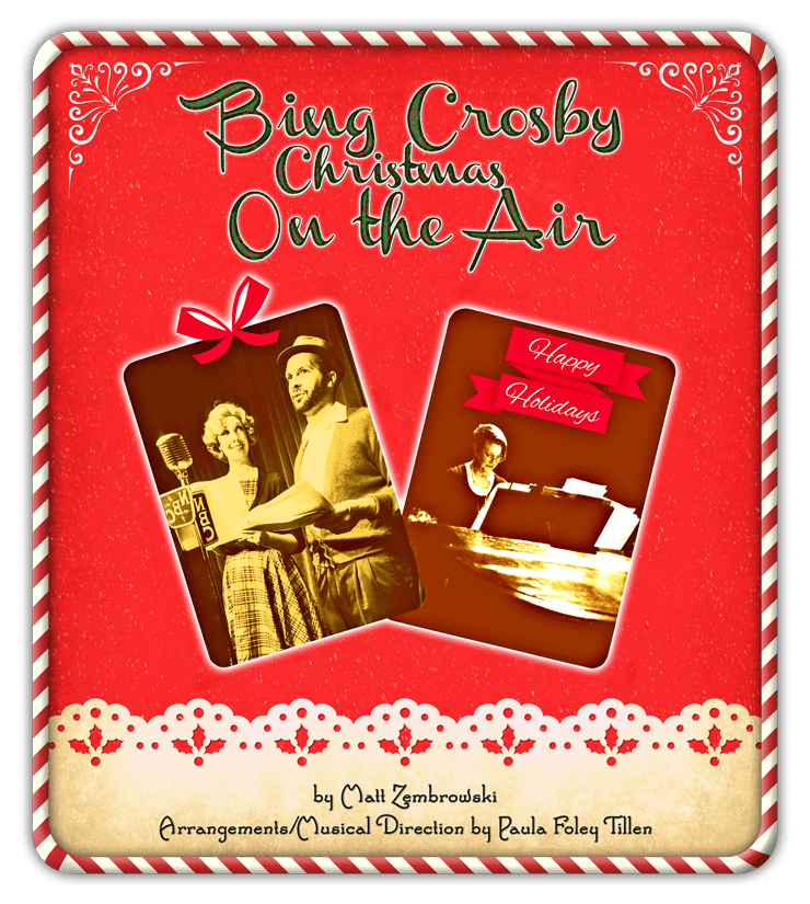 Bing-Crosby-Christmas-on-the-Air-title-art-2