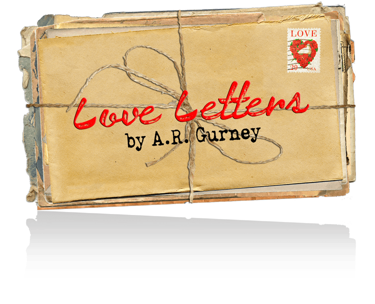 love_letters – Milwaukee Entertainment Group